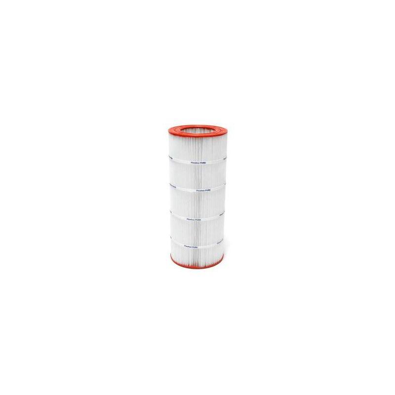 Pleatco Filter PAP100-4_9427