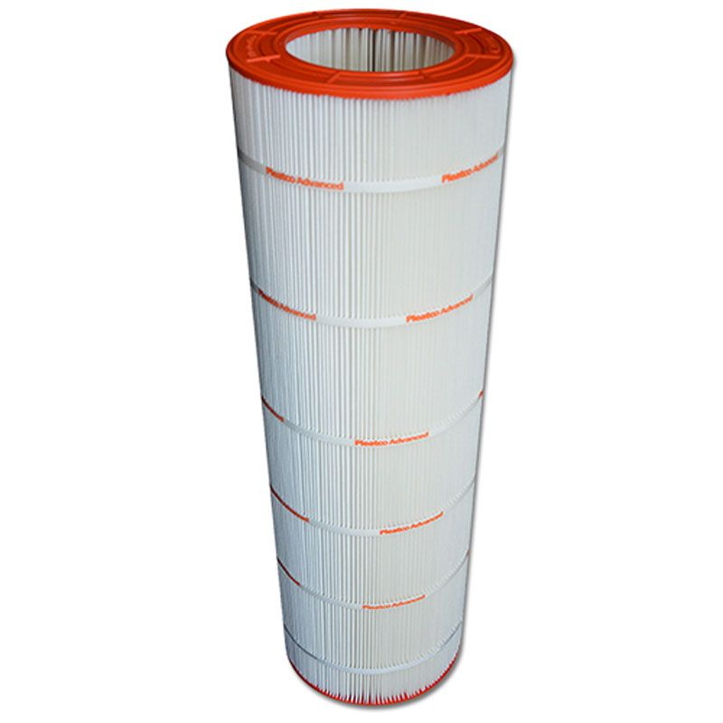 Pleatco Filter PAP150-4_9429
