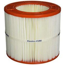 Pleatco Filter PAP50-4_9433