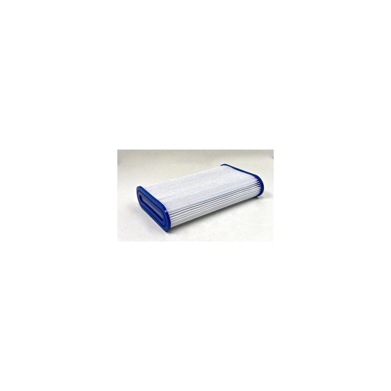 Pleatco Filter PAQV9-4_9437