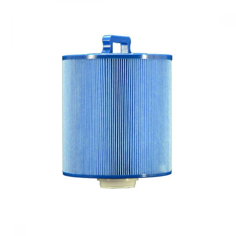 Pleatco Filter PAS35-F2M-M Antimicrobial_9440