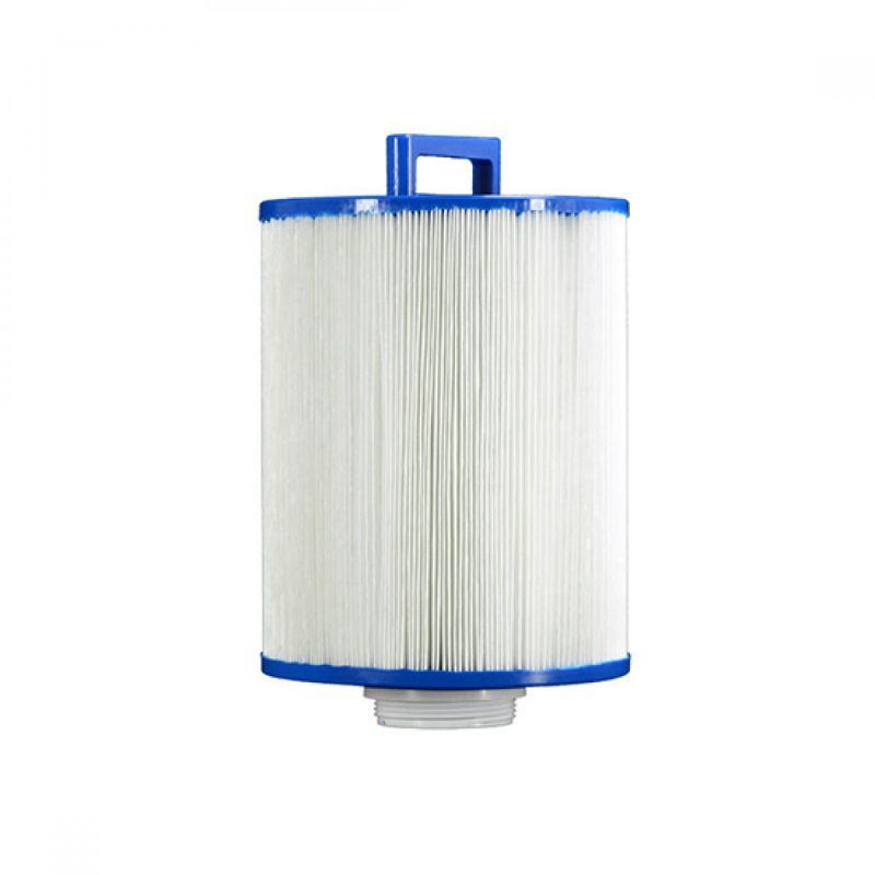 Pleatco Filter PAS40-F2M_9443