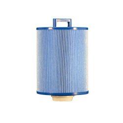 Pleatco Filter PAS40-F2M-M Antimicrobial_9453