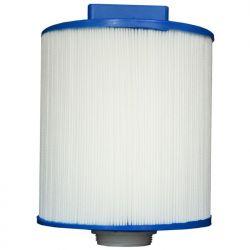 Pleatco Filter PAS50-F2M_9456