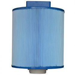 Pleatco Filter PAS50-F2M-M Antimicrobial_9461