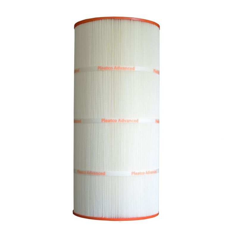 Pleatco Filter PAST100_9504
