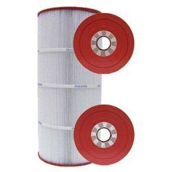 Pleatco Filter PAST100_9513