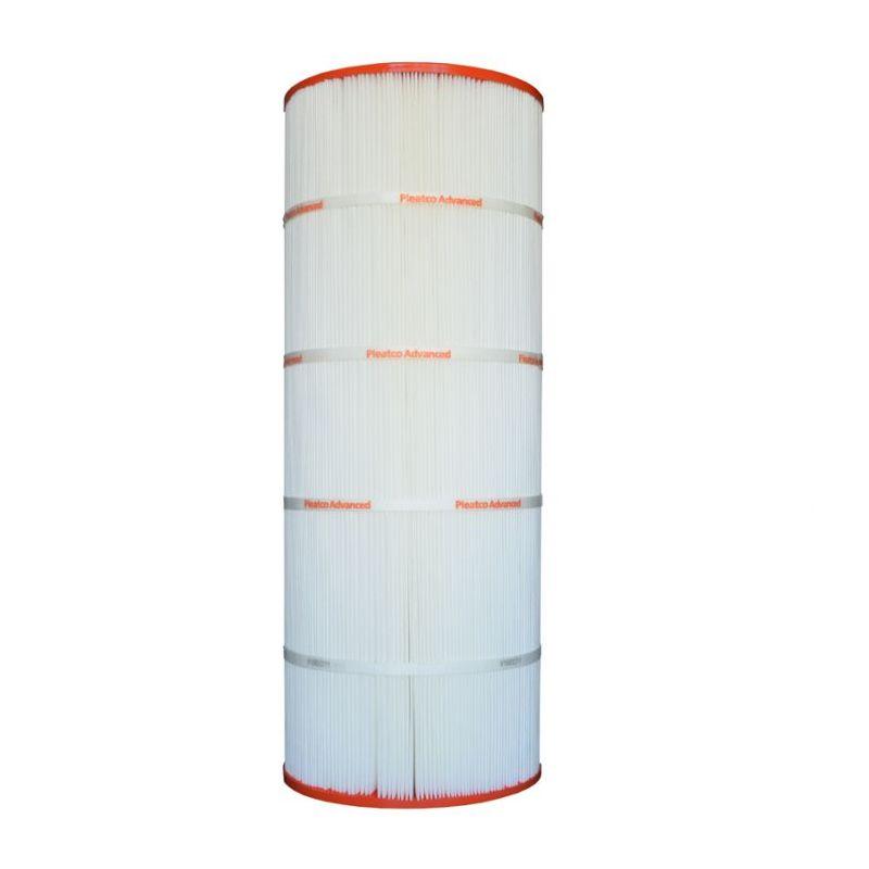 Pleatco Filter PAST150_9516