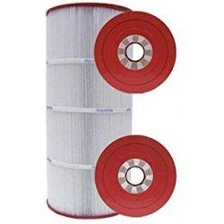 Pleatco Filter PAST150_9520