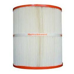 Pleatco Filter PAST50_9523