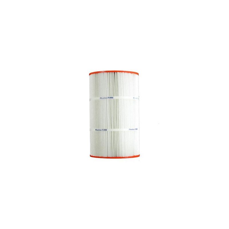Pleatco Filter PAST75_9526