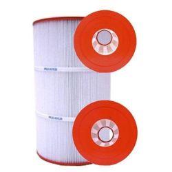 Pleatco Filter PAST75_9528