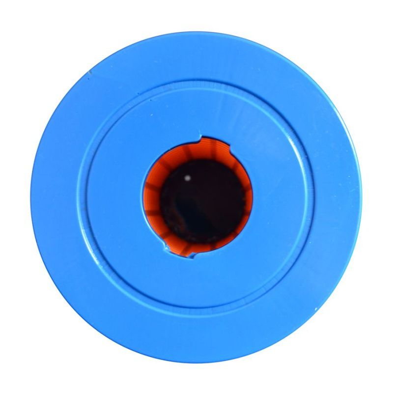 Pleatco Filter PAT25-XP4_9535