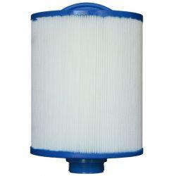 Pleatco Filter PAT25P4_9536