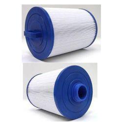 Pleatco Filter PAT25P4_9537
