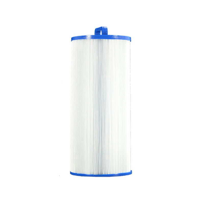 Pleatco Filter PAT50-XP4_9538