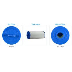 Pleatco Filter PAT50-XP4_9539