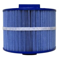 Pleatco Filter PBF35-M Antimicrobial_9541