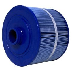 Pleatco Filter PBF35-M Antimicrobial_9542