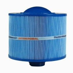 Pleatco Filter PBF36-M Antimicrobial_9545