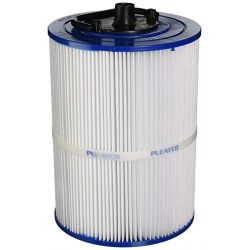 Pleatco Filter PBH25_9547
