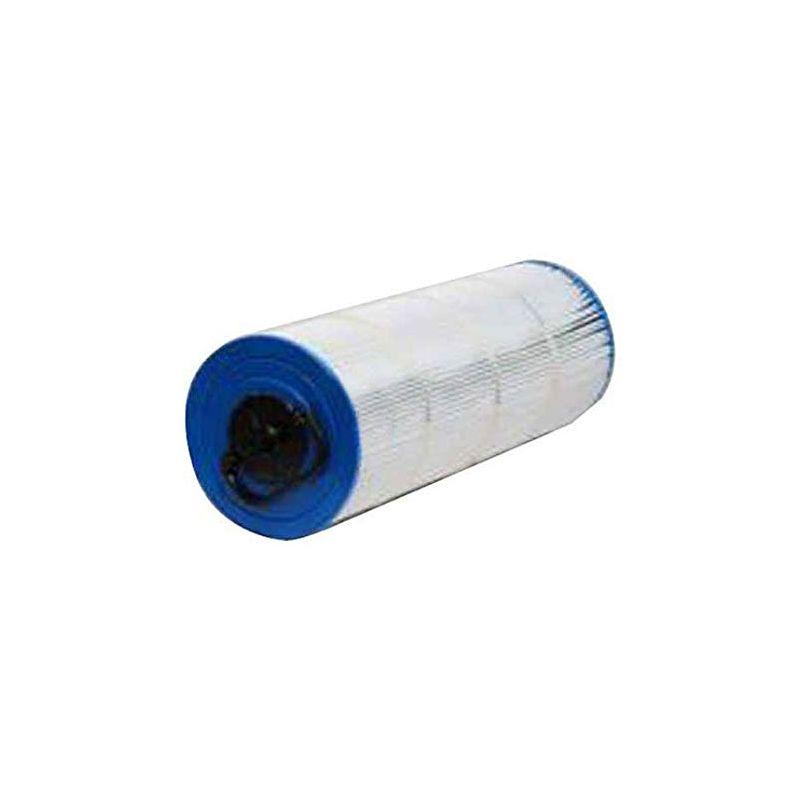 Pleatco Filter PBH50_9549