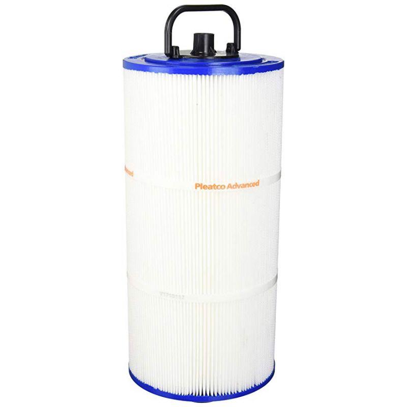 Pleatco Filter PBH-UM50_9556