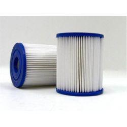 Pleatco Filter PBW3PAIR_9559