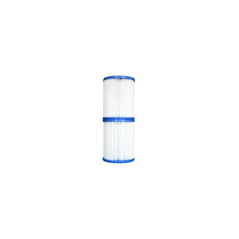 Pleatco Filter PBW5PAIR_9564
