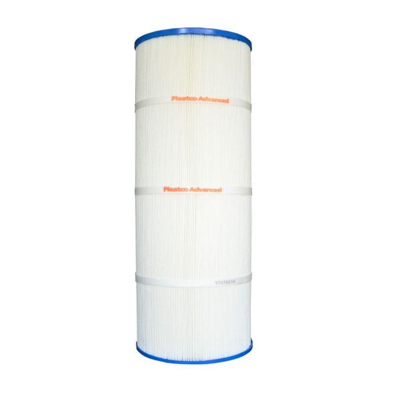 Pleatco Filter PC17_9566