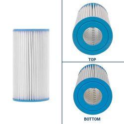 Pleatco Filter PC7-120_9571