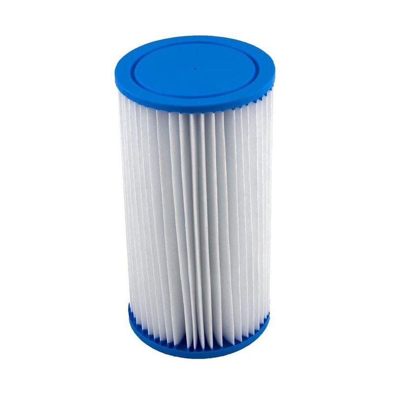 Pleatco Filter PC7-TC_9574