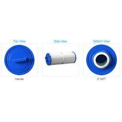 Pleatco Filter PCAL42-F2M_9584