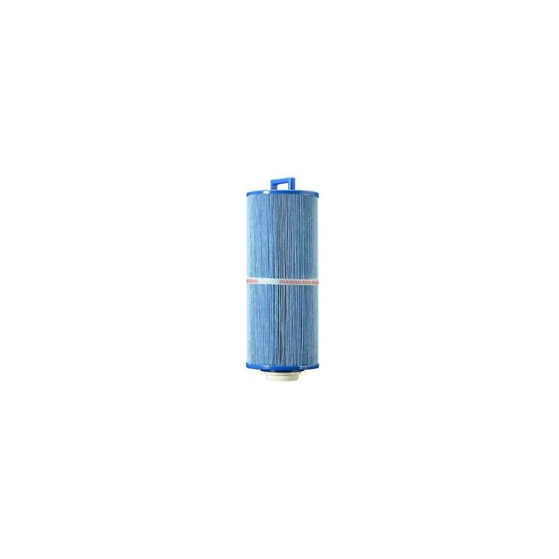 Pleatco Filter PCAL42-F2M-M Antimicrobial_9585