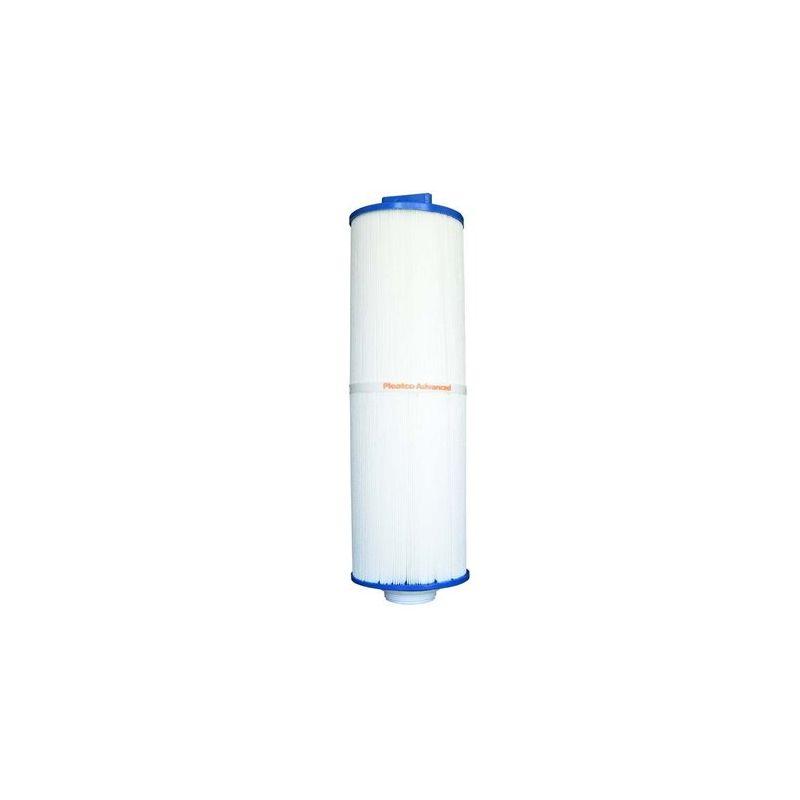 Pleatco Filter PCAL60-F2M_9588