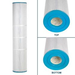 Pleatco Filter PCAL75_9593