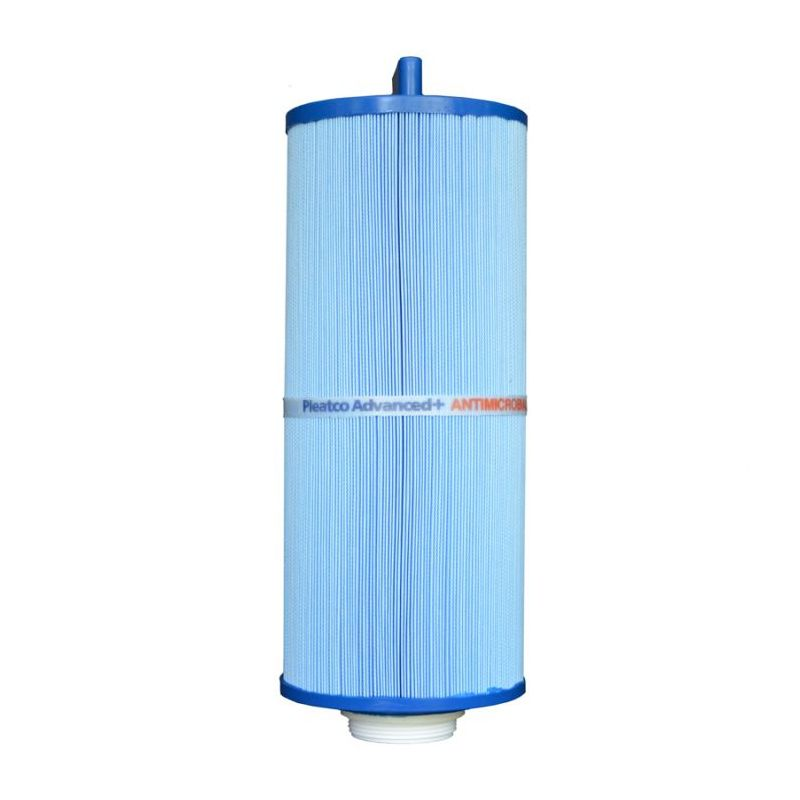 Pleatco Filter PCAL75SC-F2M-M Antimicrobial_9594