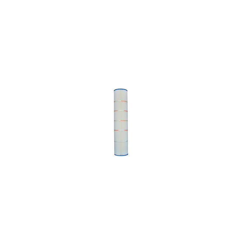 Pleatco Filter PCC130_9598