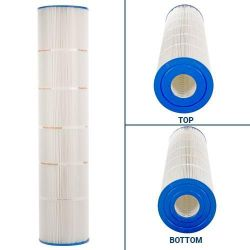 Pleatco Filter PCC130-M Antimicrobial_9601