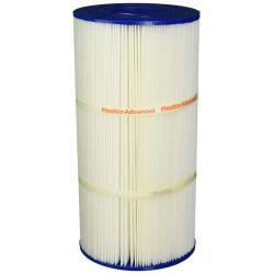 Pleatco Filter PCC60_9602