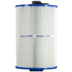 Pleatco Filter PCD50_9609