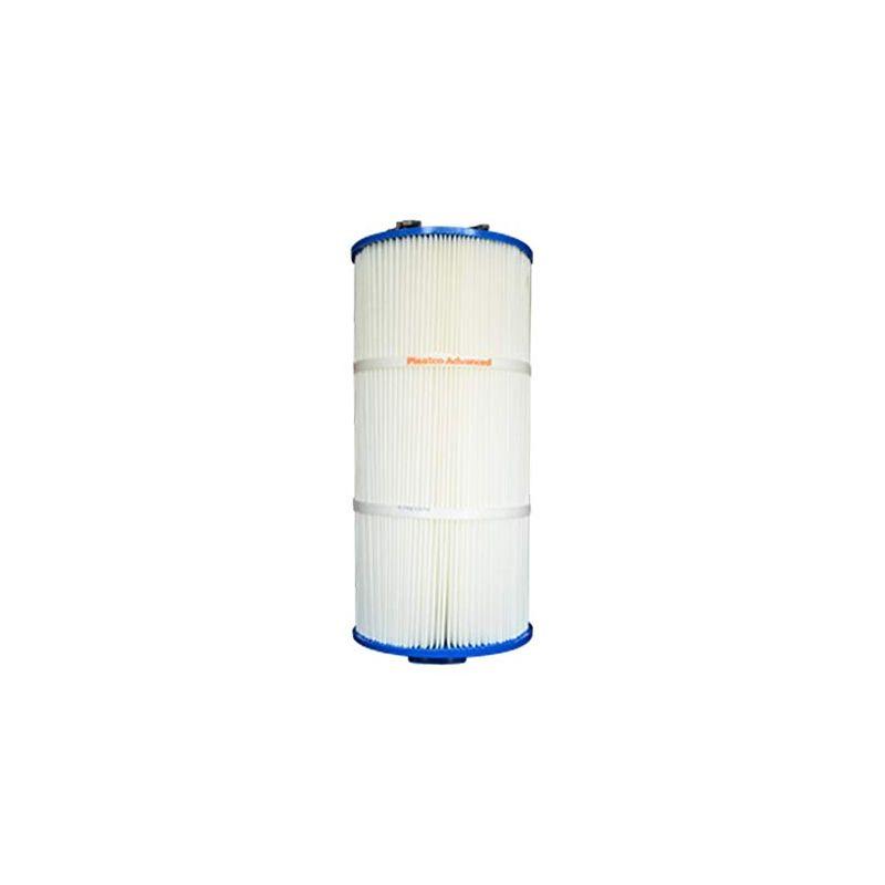 Pleatco Filter PCD75_9612