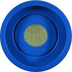 Pleatco Filter PCH75_9623
