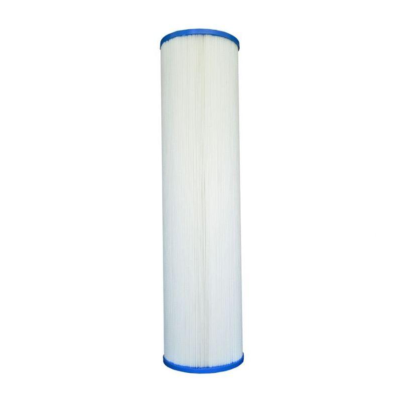 Pleatco Filter PCH75_9625