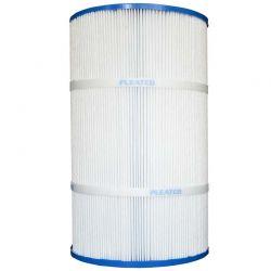 Pleatco Filter PCM44-4_9632