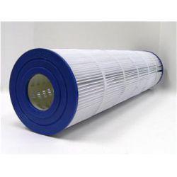 Pleatco Filter PCM75_9635
