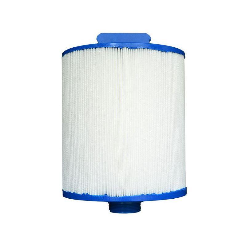 Pleatco Filter PCS32P4_9639