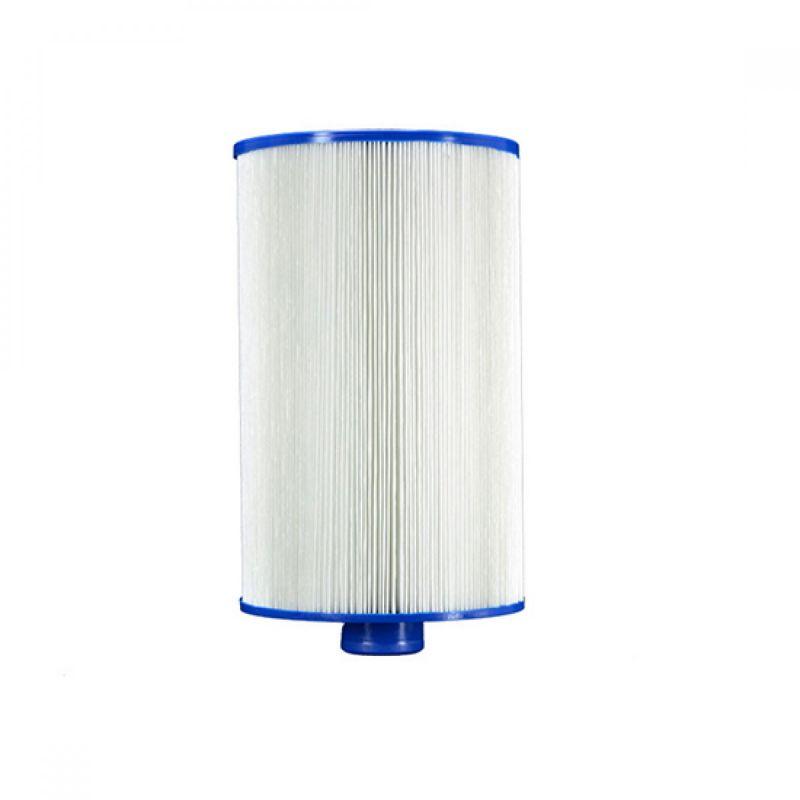 Pleatco Filter PCS75N_9698