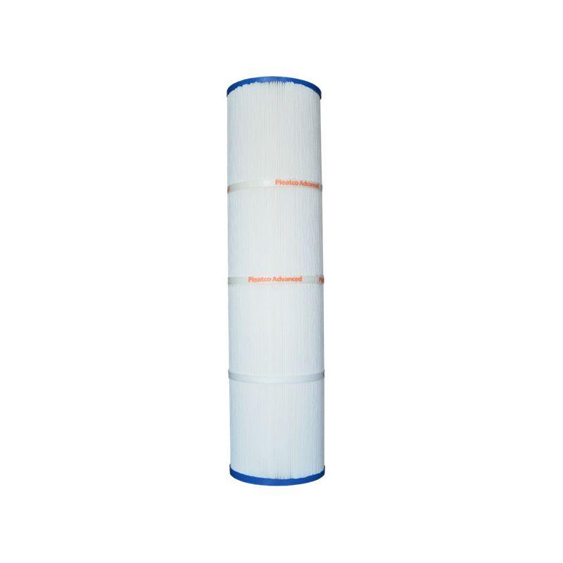 Pleatco Filter PCST80_9718