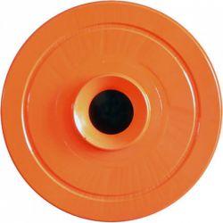 Pleatco Filter PD20SL_9733